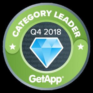 getapp_category_leader_2018_q4_color@1x