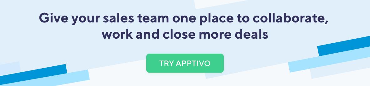 blog-post-try-apptivo