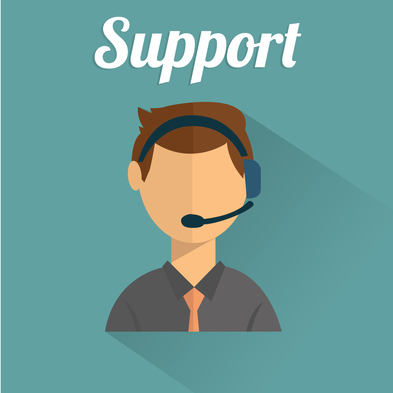 why-integrated-phone-support-is-vital