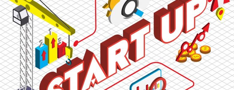 startup-crm-needs