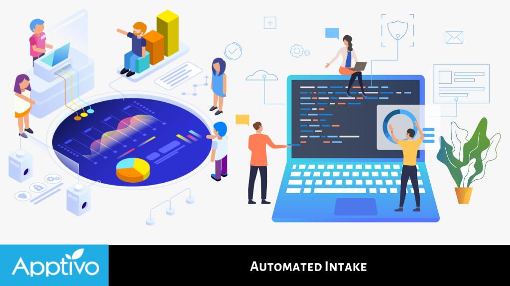 Automated Intake