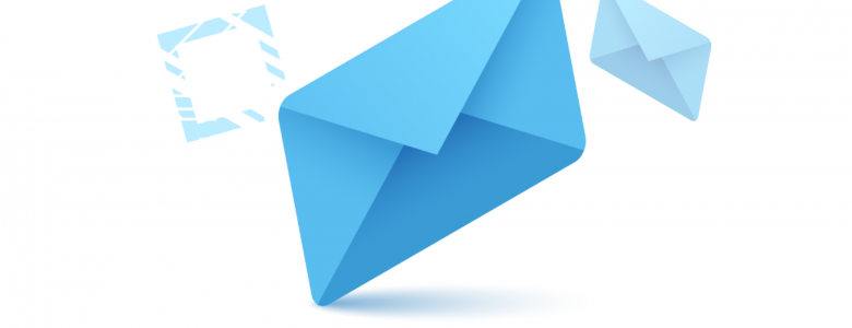 Why Companies Should Not Use Emails To Manage Their Client Issues