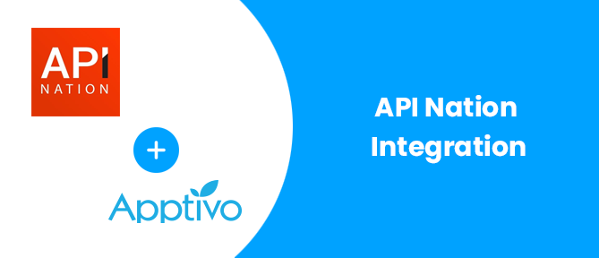 API Nation Blog