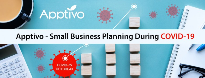Small Business Planning