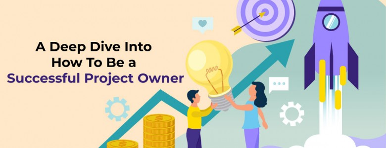 Apptivo Projects - A Deep Dive Into How To Be a Successful Project Owner